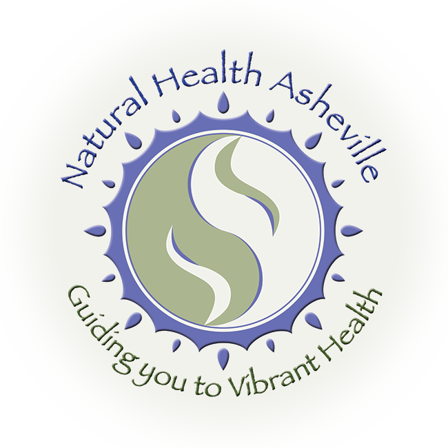 Natural Health Asheville